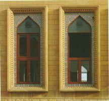 Zargar Muhalla Mosque