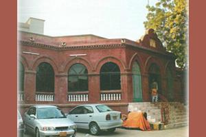 Dialdas Club