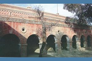 Mukhtiarkar Office