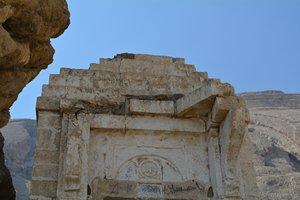 Lucky Shah Sadar Temples
