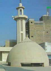 Makhdoom Muhammad lsmaeel